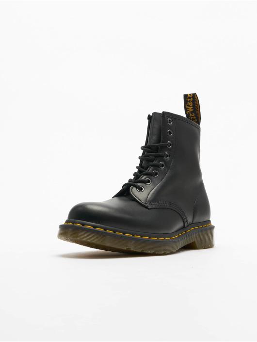 Dr. Martens Čižmy/Boots 1460 8 Eye èierna