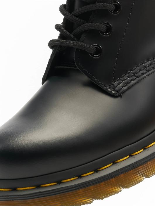 Dr. Martens Čižmy/Boots 1490 10 Eye èierna