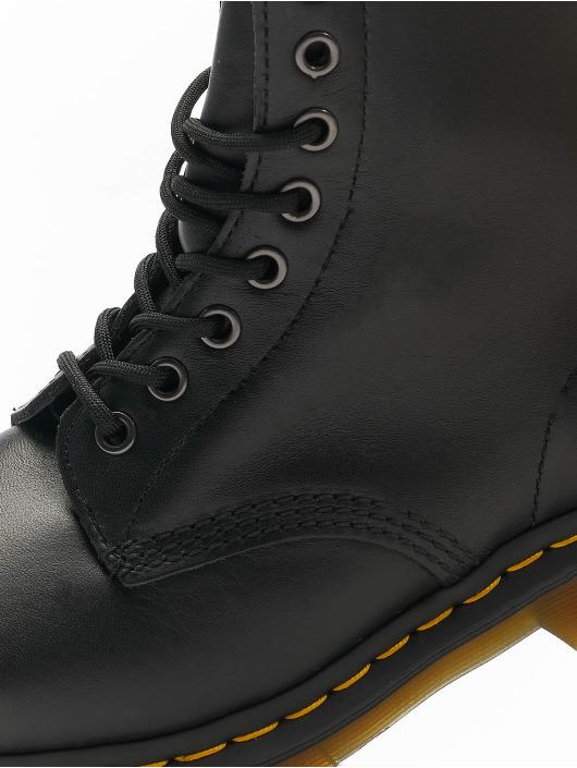 Dr. Martens Boots 1460 8 Eye schwarz