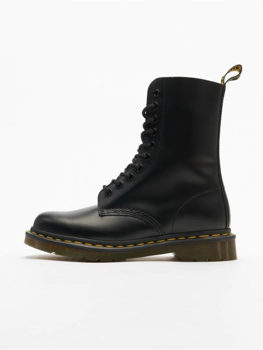 Dr. Martens Boots 1490 10 Eye schwarz
