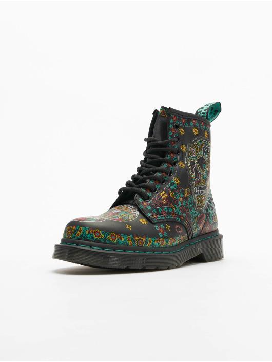 Dr. Martens Boots 1460 8 schwarz