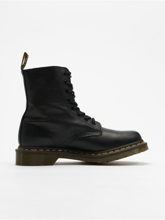 507406 Noir eye Femme Virginia Chaussures Pascal Montantes 8 DrMartens vO0mPN8wyn