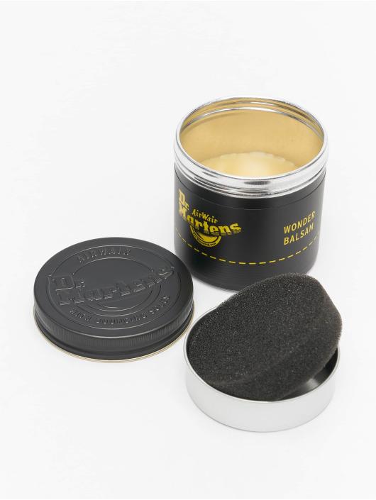 Dr. Martens Schuhpflege Wonder Balsam 85ml schwarz