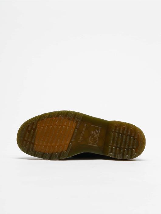 Dr. Martens Vapaa-ajan kengät 1460 Vegan 8-Eye musta
