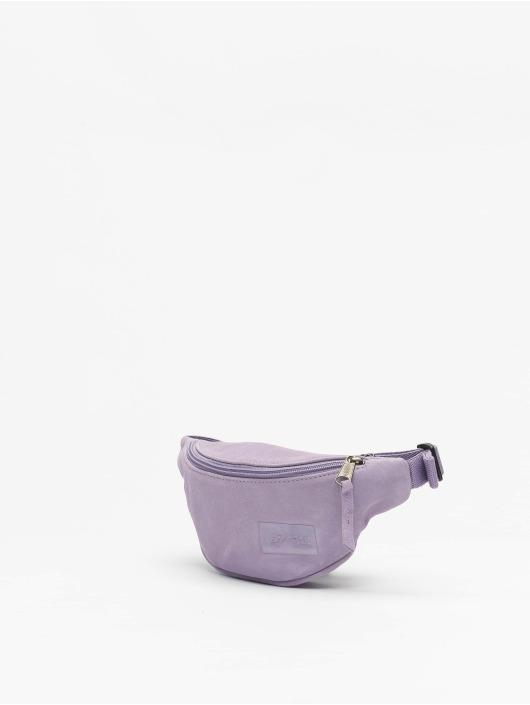 Eastpak Сумка Springer пурпурный
