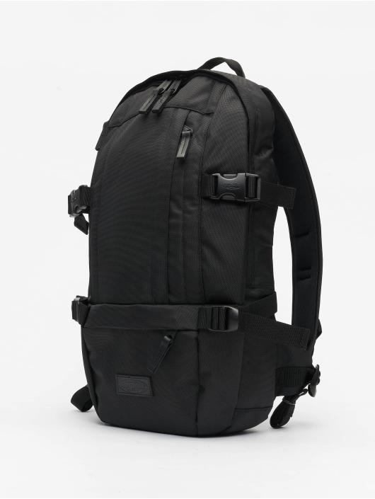 Eastpak Backpack Floid black