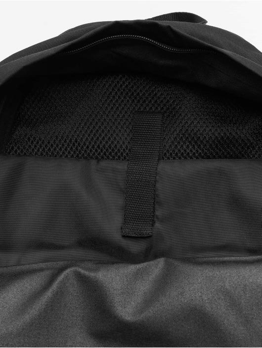Eastpak Backpack Padded Doubl'r black