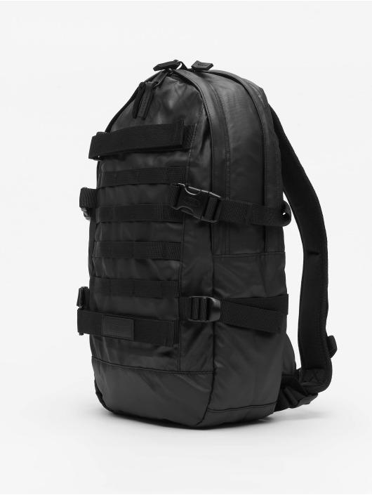 Eastpak Backpack Floid Tact black