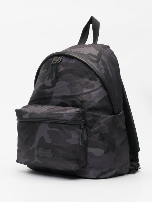 Eastpak Backpack Padded Pak'r camouflage