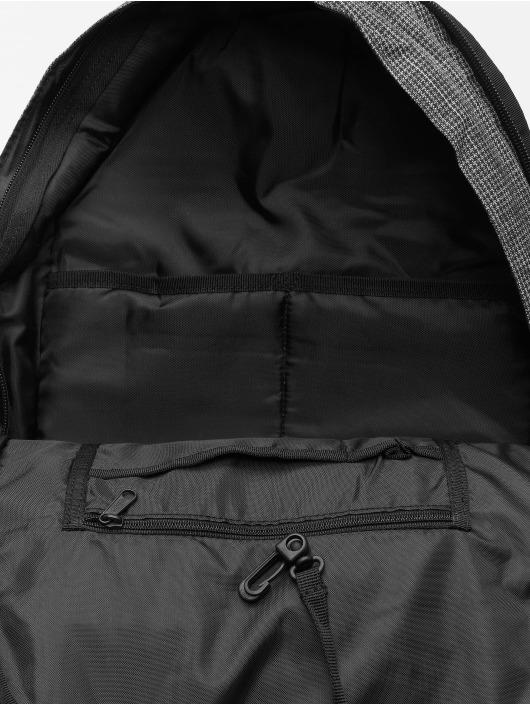Eastpak Backpack Extrafloid gray