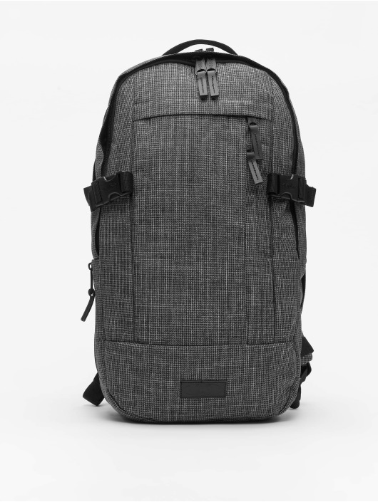 Eastpak Backpack Extrafloid grey