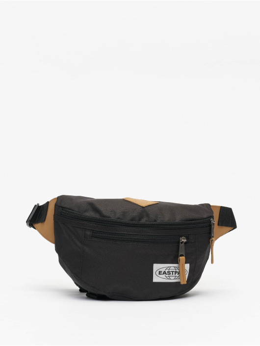 Eastpak Bag Bundel black