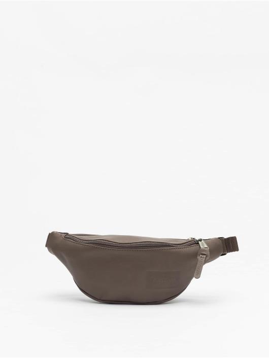 Eastpak Bag Springer brown