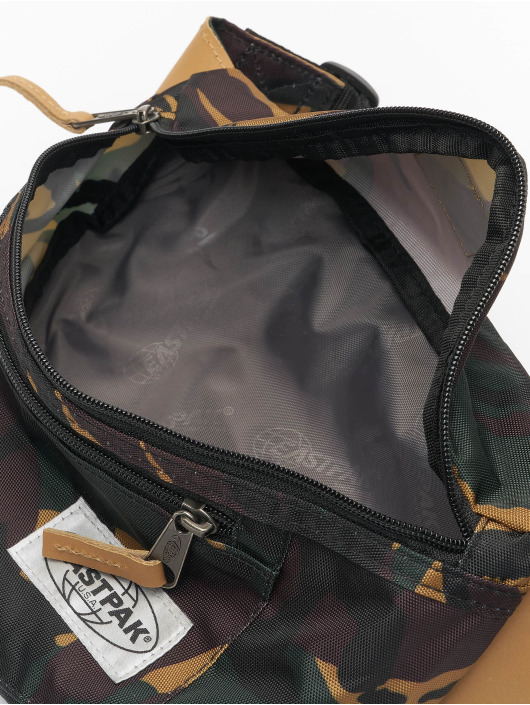 Eastpak Bag Bundel camouflage