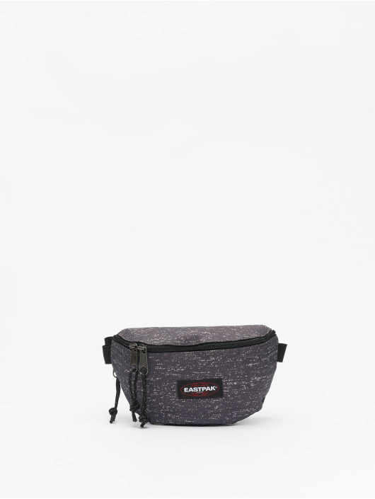 Eastpak Bag Springer gray