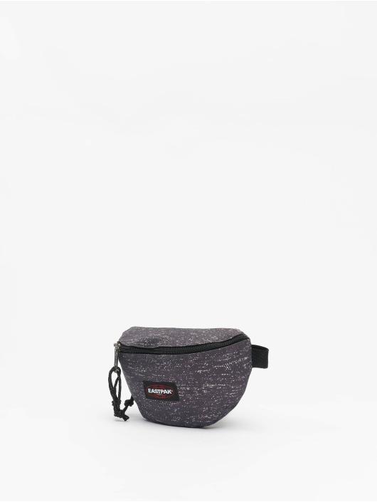 Eastpak Bag Springer grey