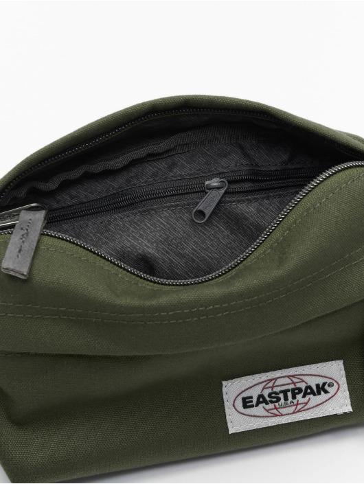 Eastpak Bag Cleo olive