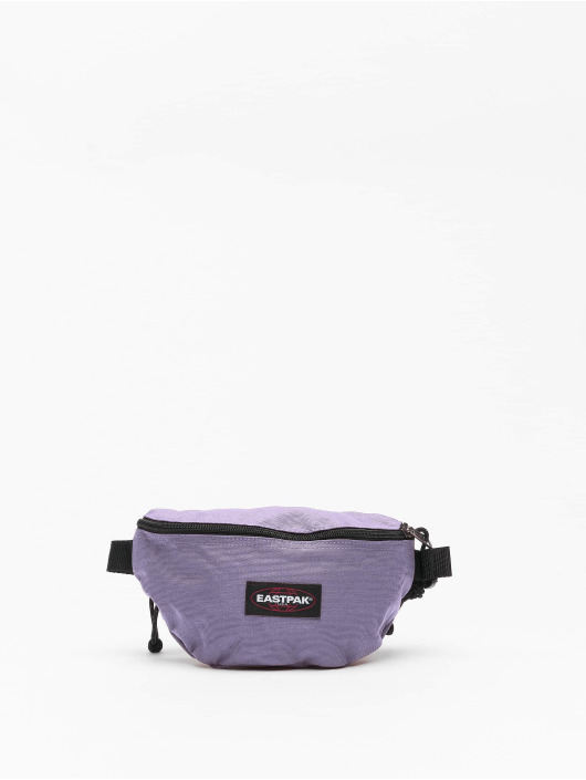 Eastpak Bag Springer purple