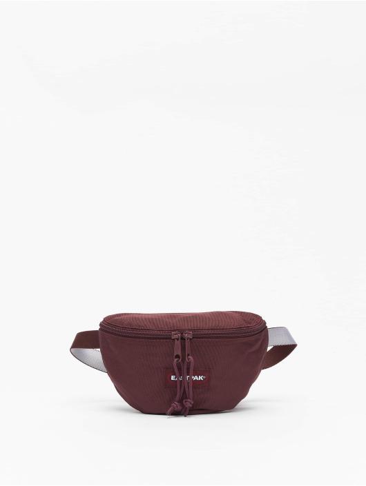 Eastpak Bag Springer red