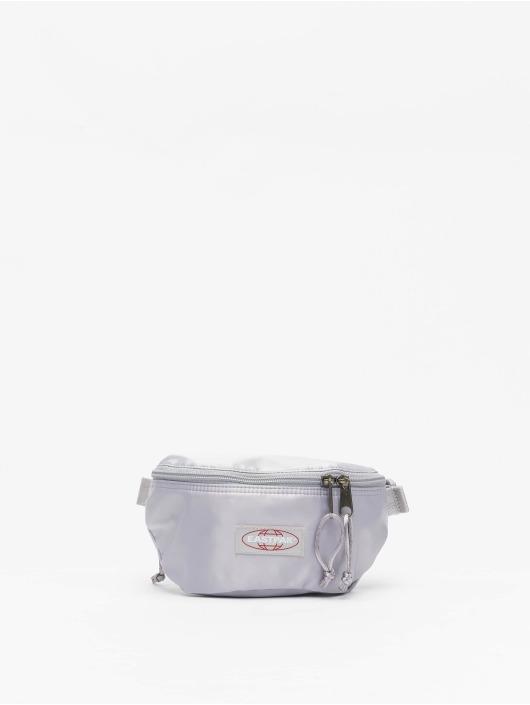 Eastpak Bag Springer silver colored