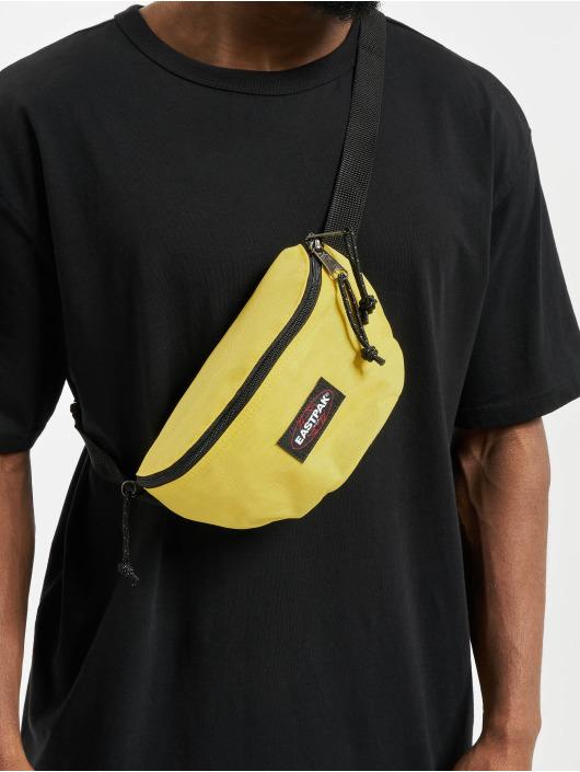 Eastpak Bag Springer yellow