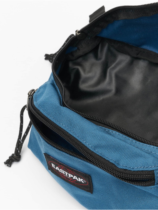 Eastpak Bolso Doggy azul