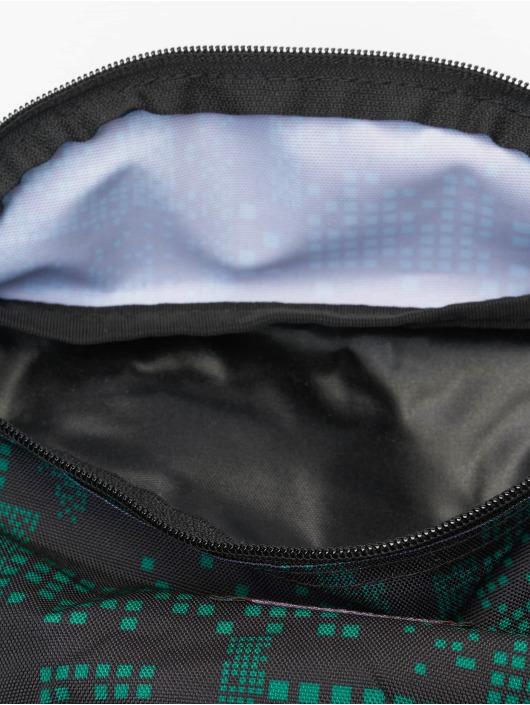 Eastpak Bolso Springer azul