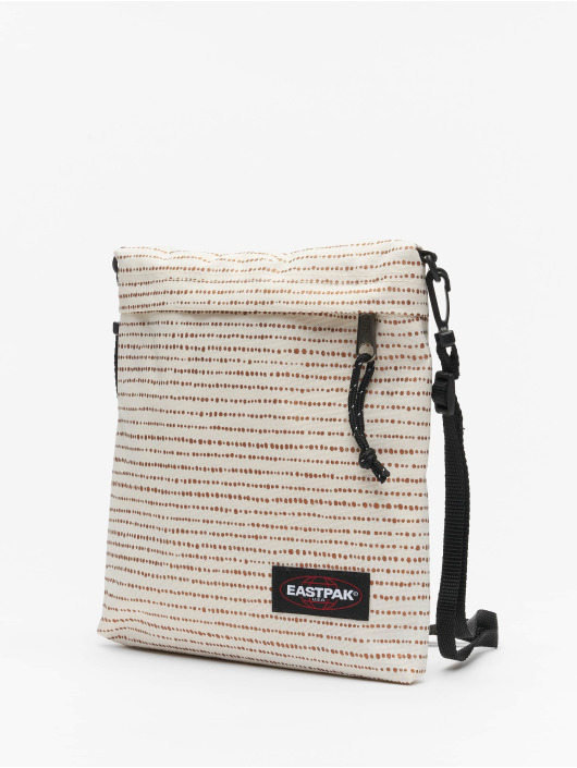 Eastpak Bolso Lux beis