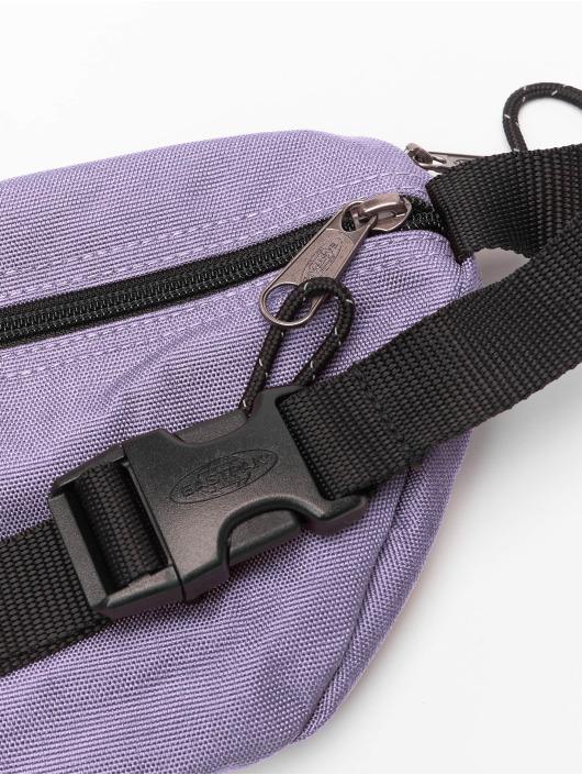 Eastpak Bolso Springer púrpura