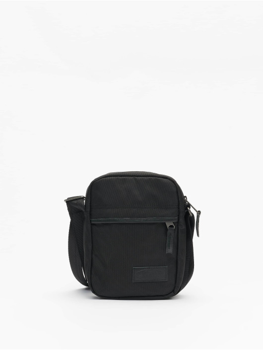 Eastpak Kabelky The One èierna