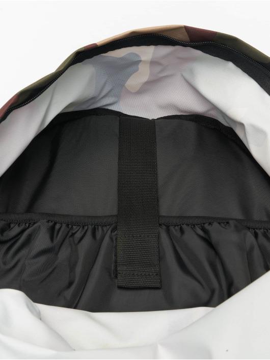 Eastpak Mochila Padded Pak'r XL camuflaje