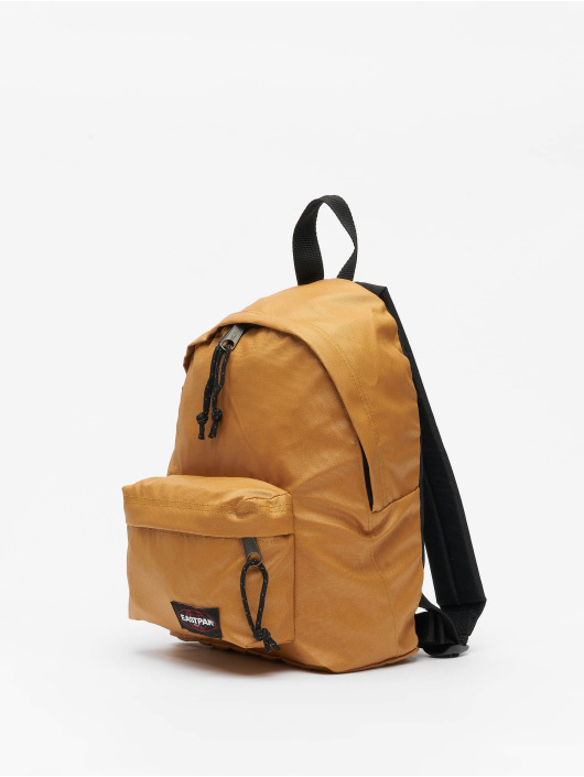 Eastpak Reput Orbit kullanvärinen