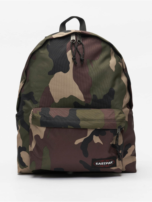 Eastpak Rucksack Padded Pak'r XL camouflage