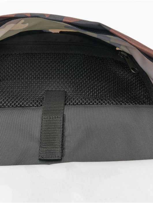 Eastpak rugzak Padded Doubl'r camouflage