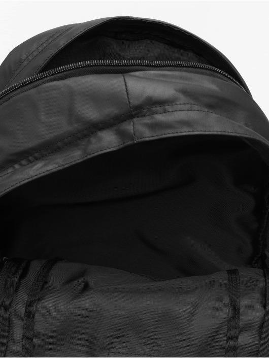 Eastpak Ryggsekker Floid Tact svart