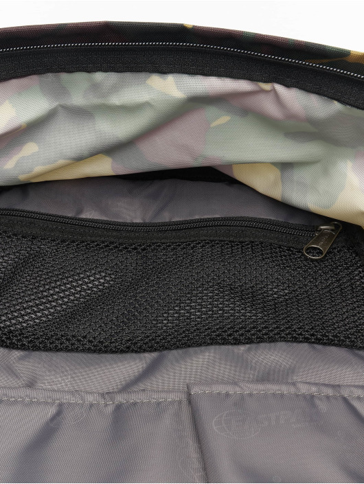 Eastpak Rygsæk Out Of Office camouflage