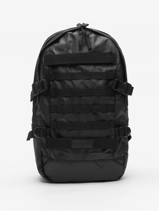 Eastpak Rygsæk Floid Tact sort