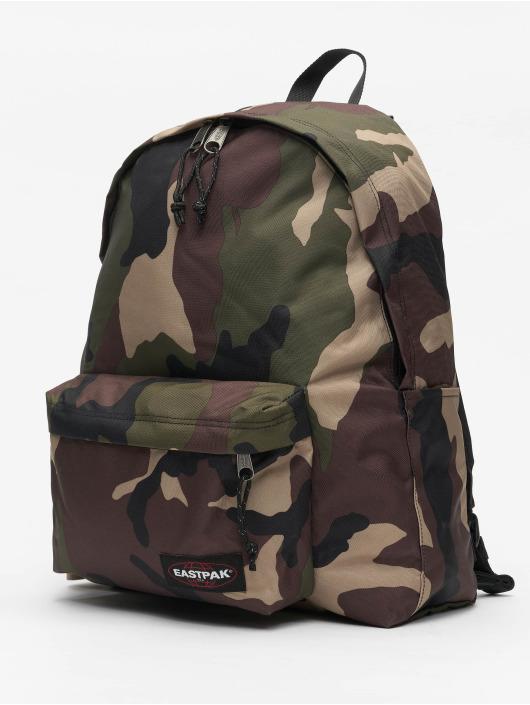 Eastpak Sac à Dos Padded Pak'r XL camouflage