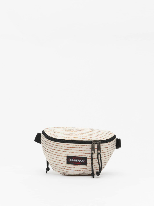 Eastpak Sac Springer beige