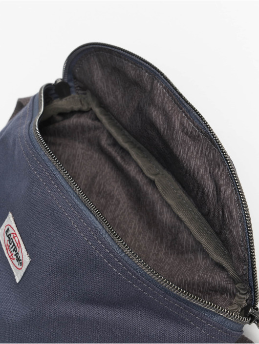 Eastpak Sac Springer bleu