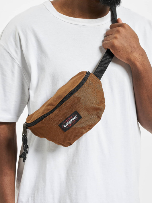 Eastpak Sac Springer brun