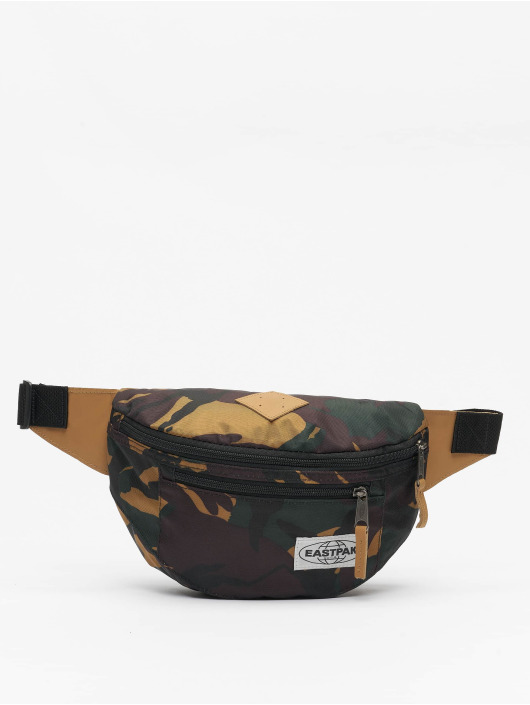 Eastpak Sac Bundel camouflage