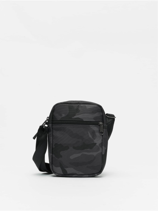 Eastpak Sac The One camouflage