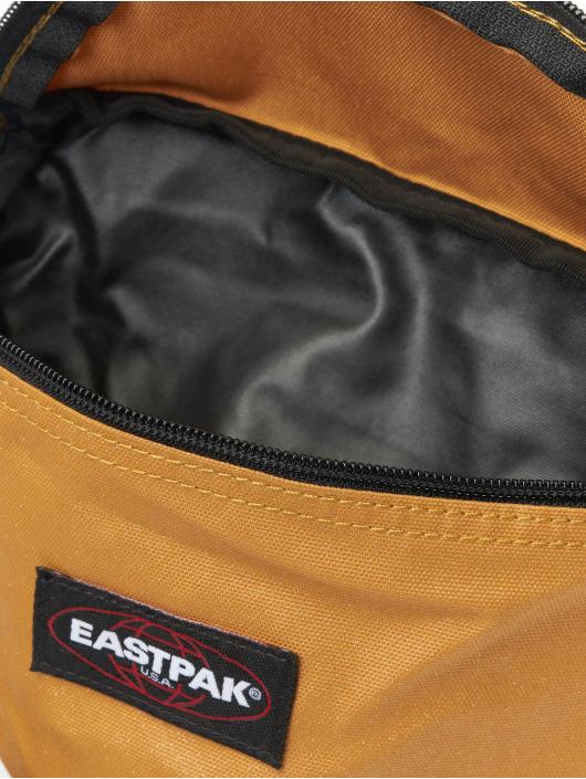 Eastpak Sac Springer or
