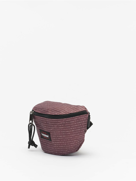 Eastpak Sac Springer pourpre