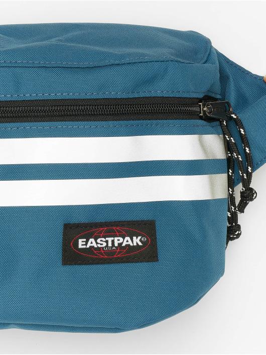 Eastpak tas Bane blauw