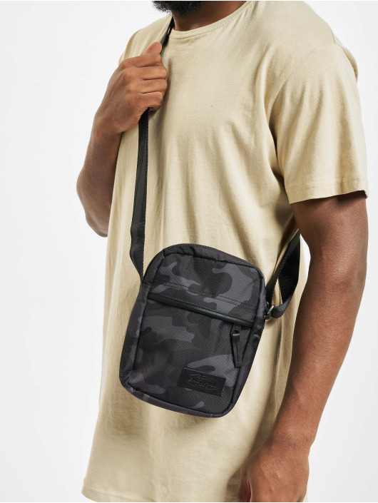 Eastpak tas The One camouflage