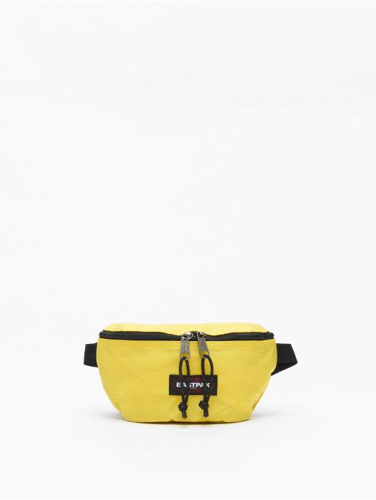 Eastpak tas Springer geel