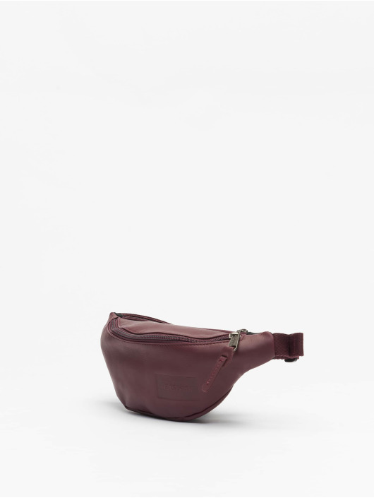 Eastpak tas Springer rood
