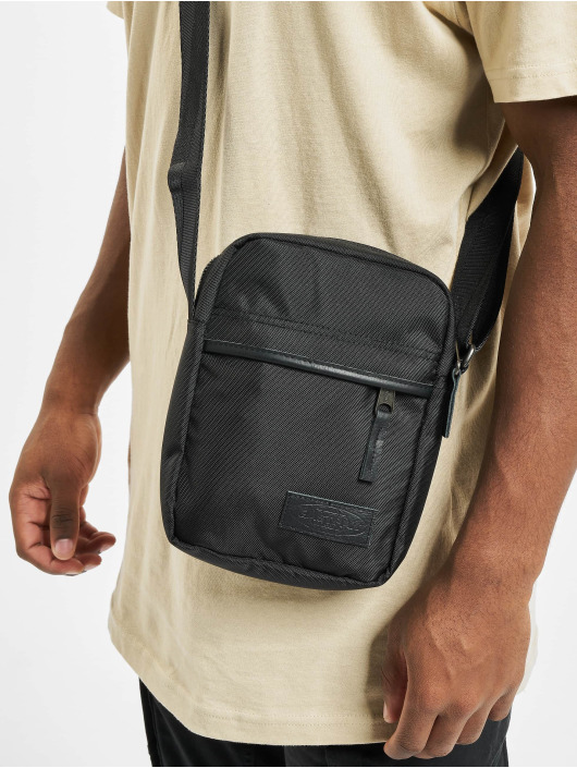 Eastpak tas The One zwart